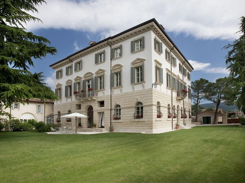 Imóvel para venda Verona