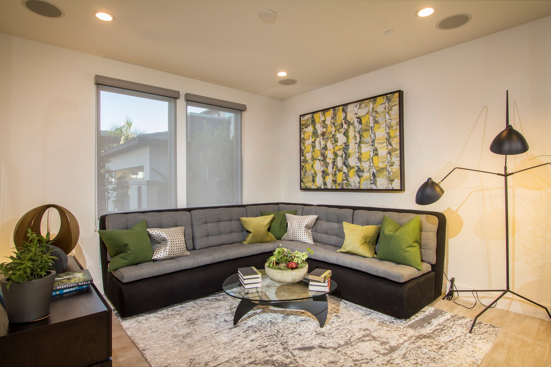 Additional photo for property listing at 2510 Aperture Circle  San Diego, Калифорния 92108 Соединенные Штаты