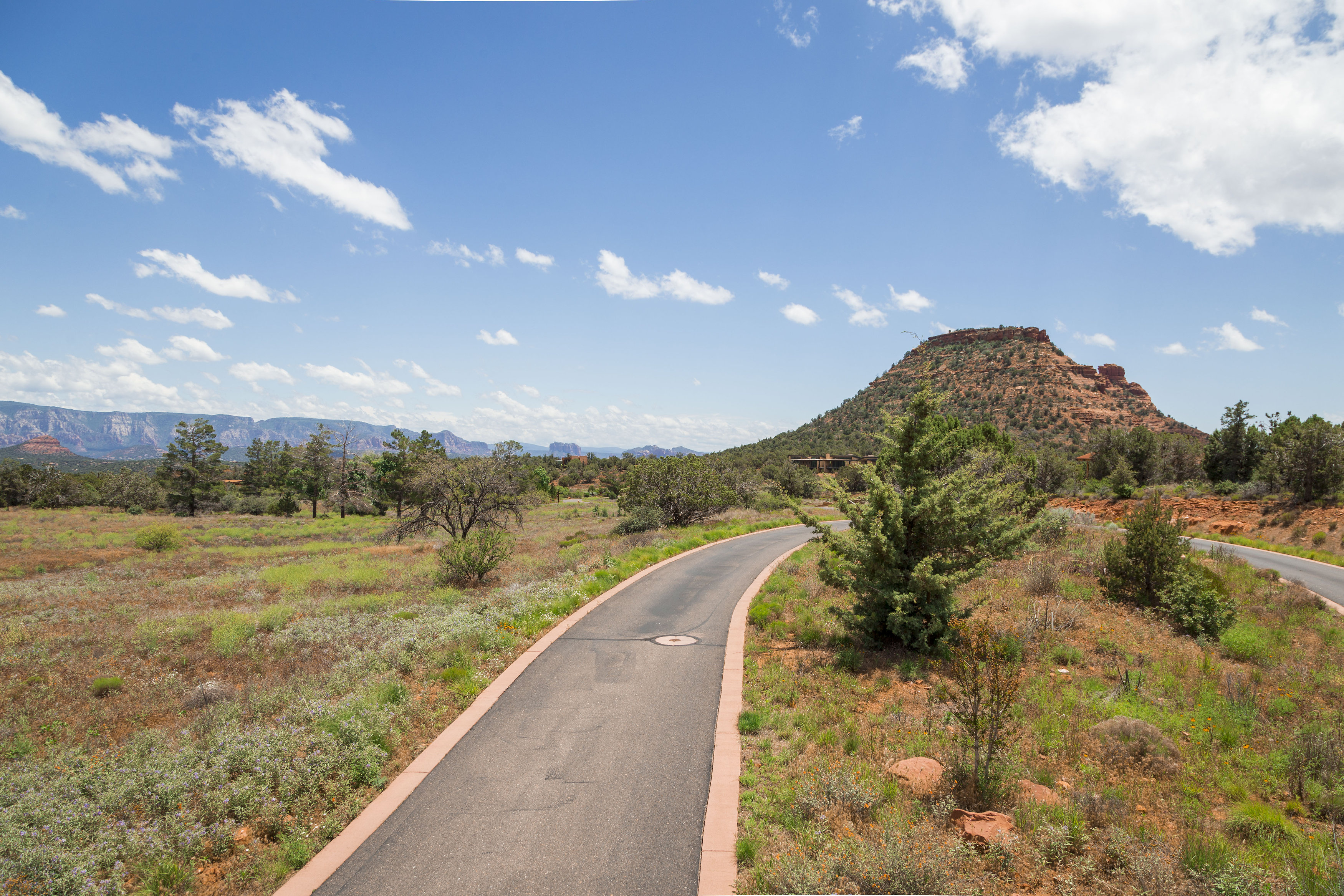 Property For Sale at Expansive Sedona Views