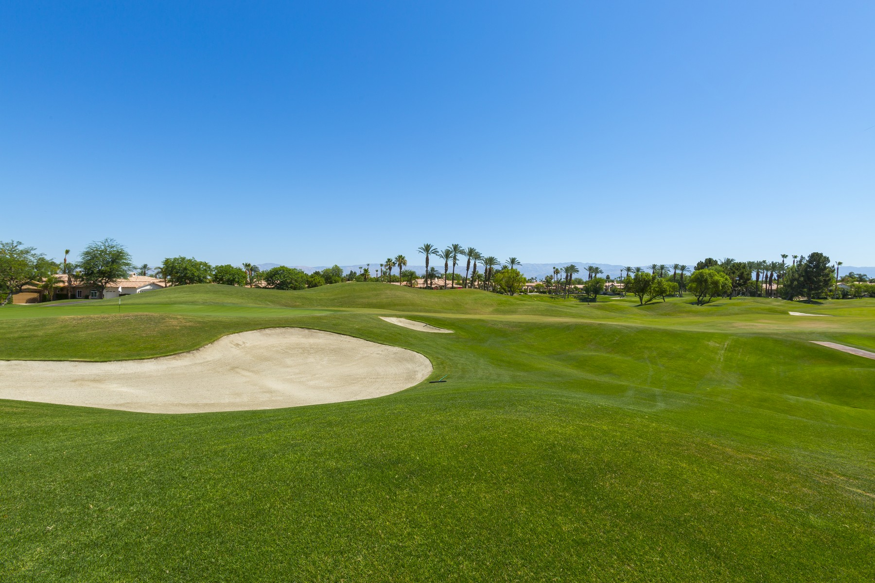 Einfamilienhaus für Verkauf beim 78750 Cabrillo Way La Quinta, Kalifornien 92253 Vereinigte Staaten