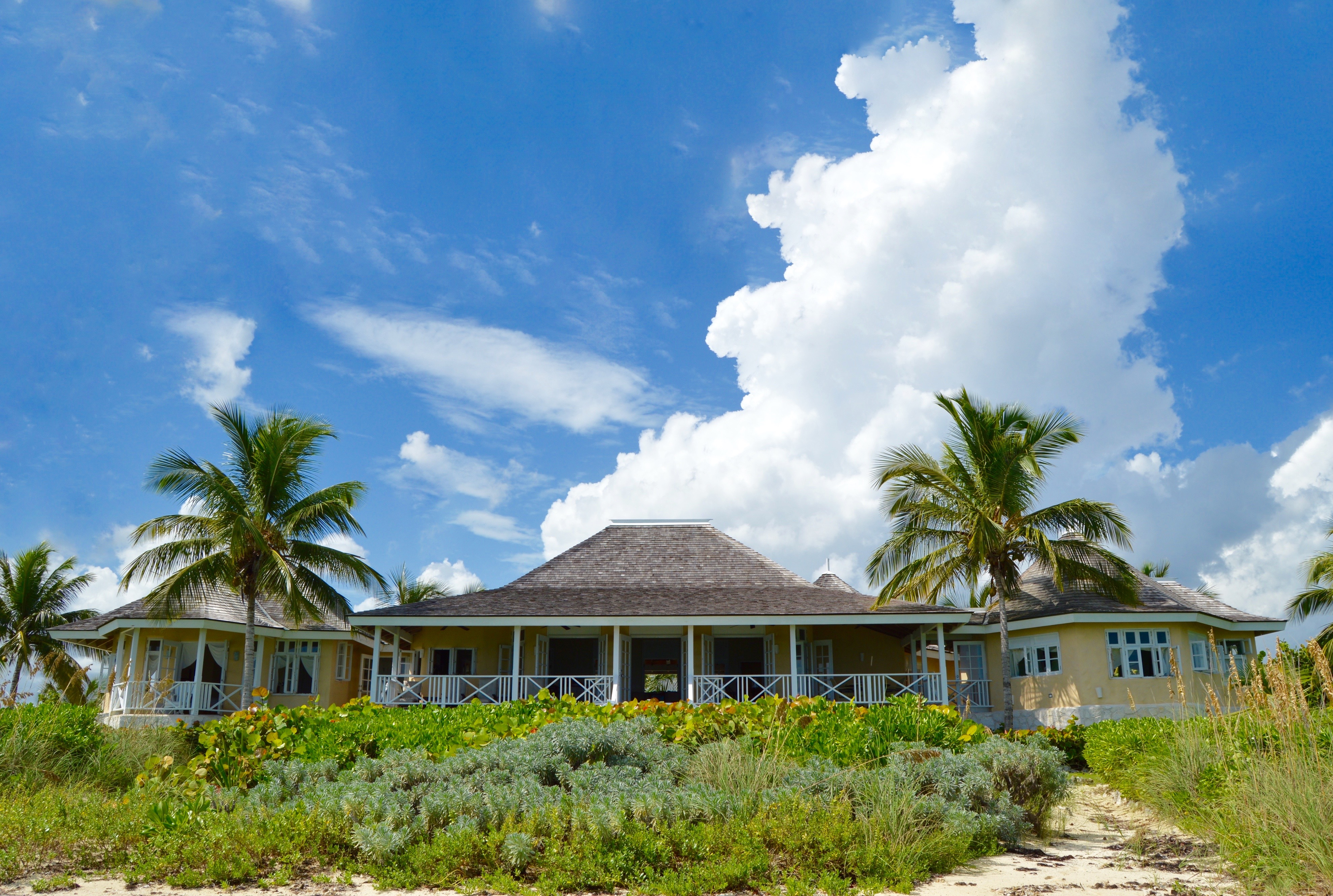 Property For Sale at Coop's Nest, Kamalame Cay