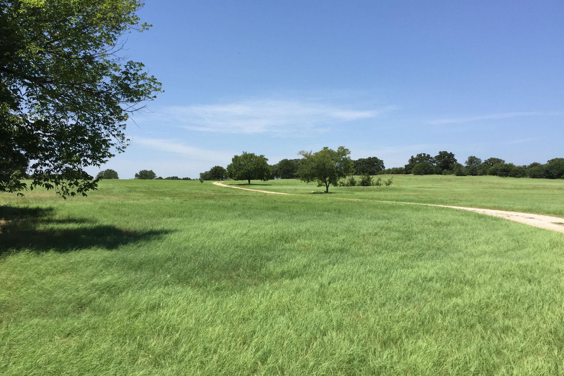 Einfamilienhaus für Verkauf beim Lakeside Retreat 23507 Alexander road Pilot Point, Texas, 76258 Vereinigte Staaten