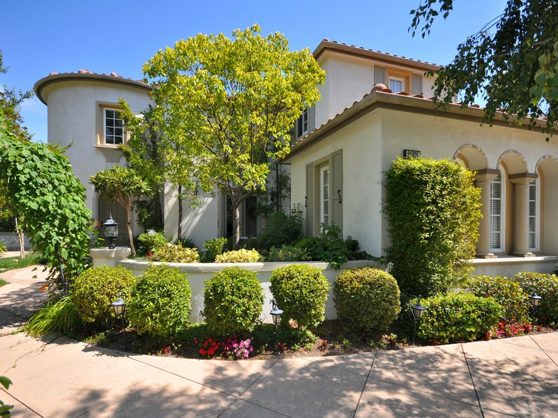 Single Family Home for Sale at 26670 Mont Calabasas Drive 26670 Mont Calabasas Dr. Calabasas, California 91302 United States