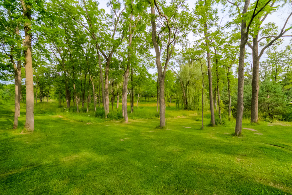 Land for Sale at Vacant Lot 3 Lot 3 136th Ave Bristol, Wisconsin 53142 United States