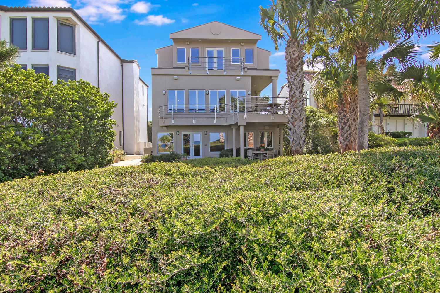 sales property at 2297 Oceanside Ct