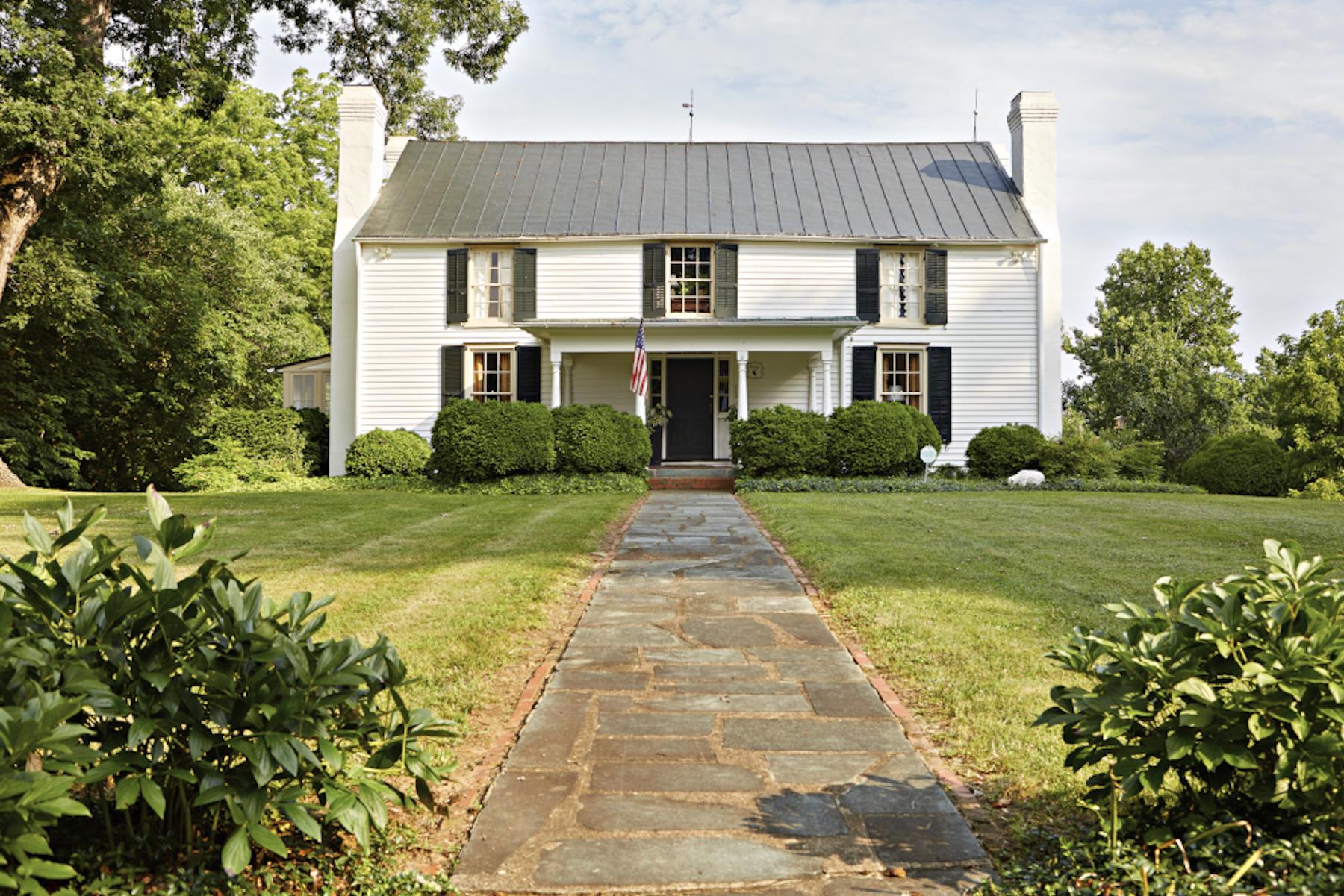 Tek Ailelik Ev için Satış at Oak Lawn 155 Winridge Dr Madison Heights, Virginia, 24572 Amerika Birleşik Devletleri