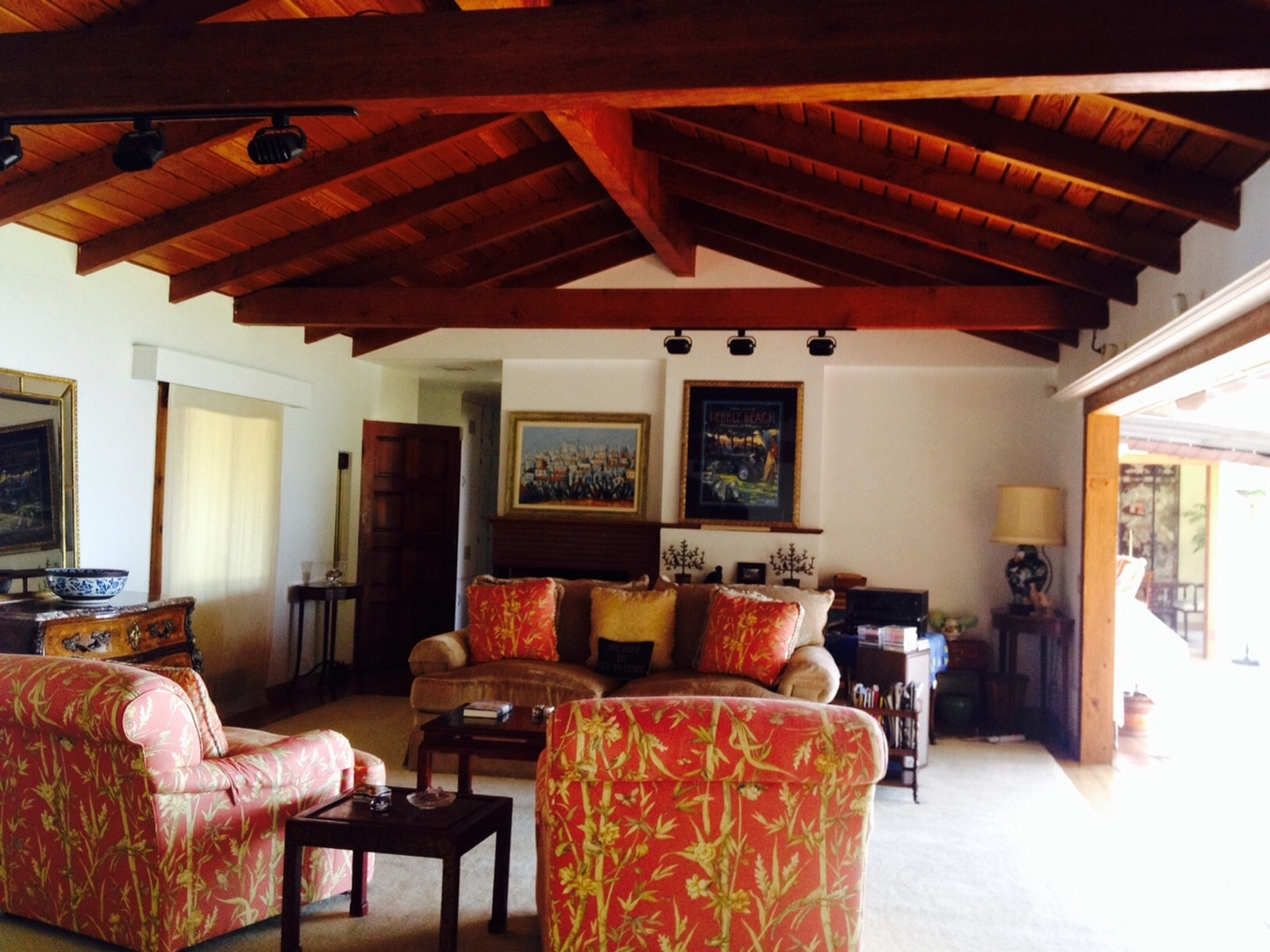 Single Family Home for Sale at 20548 Pinnacle Way Malibu, California 90265 United States