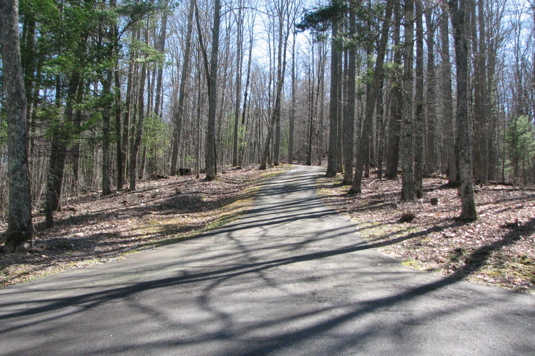 Land für Verkauf beim The Ridges of Highlands Lot 14 Historic Highlands Drive Highlands, North Carolina, 28741 Vereinigte Staaten