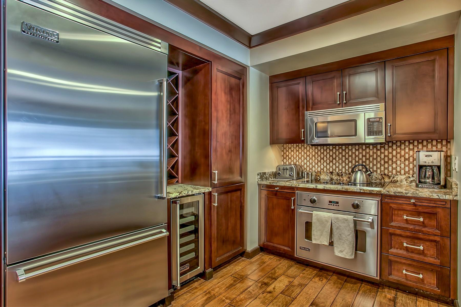 Additional photo for property listing at Ritz-Carlton Destination Club - Lake Tahoe at 13051 Ritz Carlton Highlands 4405 13051 Ritz-Carlton Highlands # 4405 Truckee, California 96161 Estados Unidos