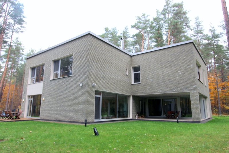 Property For Sale at Under the Shelter of Nature
