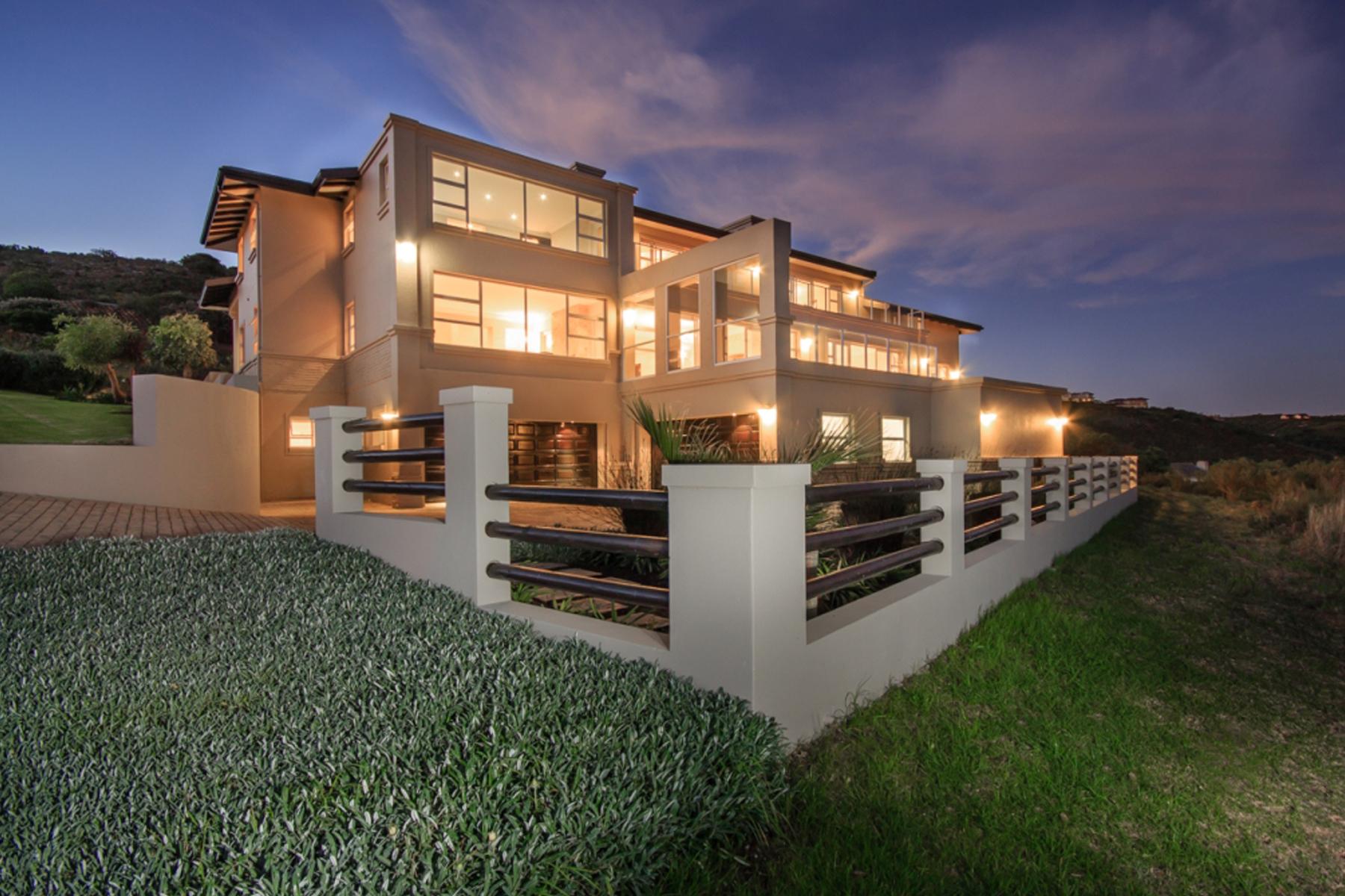 sales property at Pezula Golf Estate