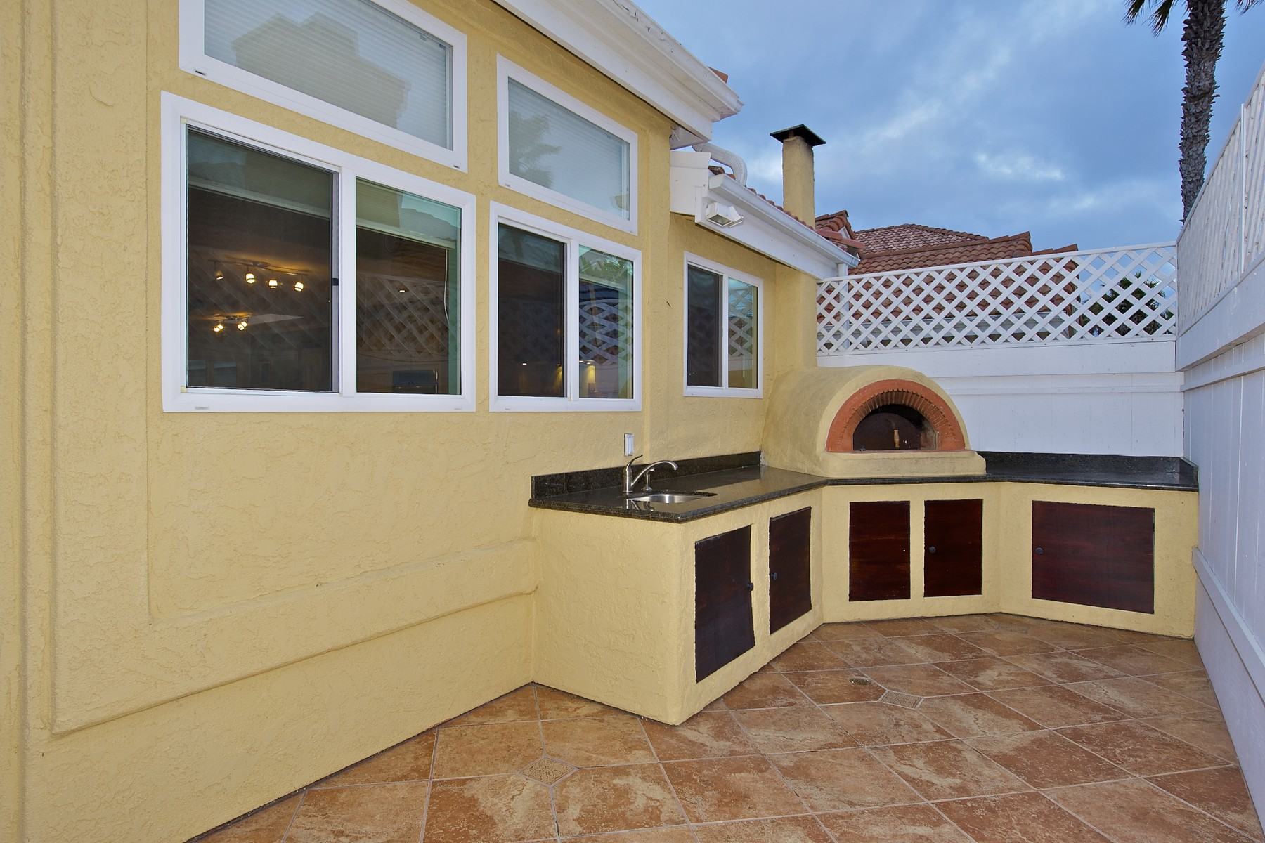 Additional photo for property listing at 52 Mardi Gras Road  Coronado, Калифорния 92118 Соединенные Штаты