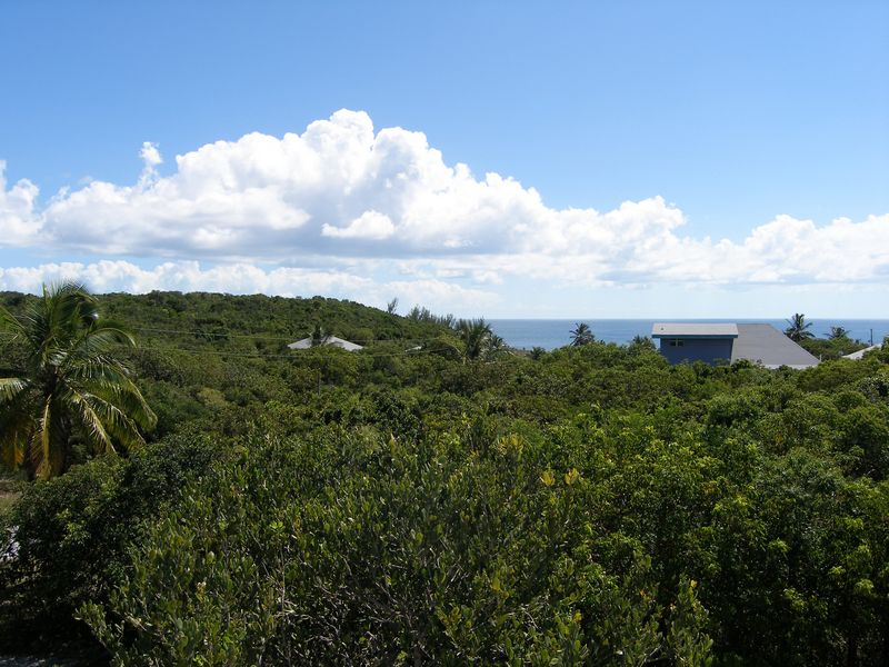 Additional photo for property listing at Skyline House Governors Harbour, Eleuthera Bahamas