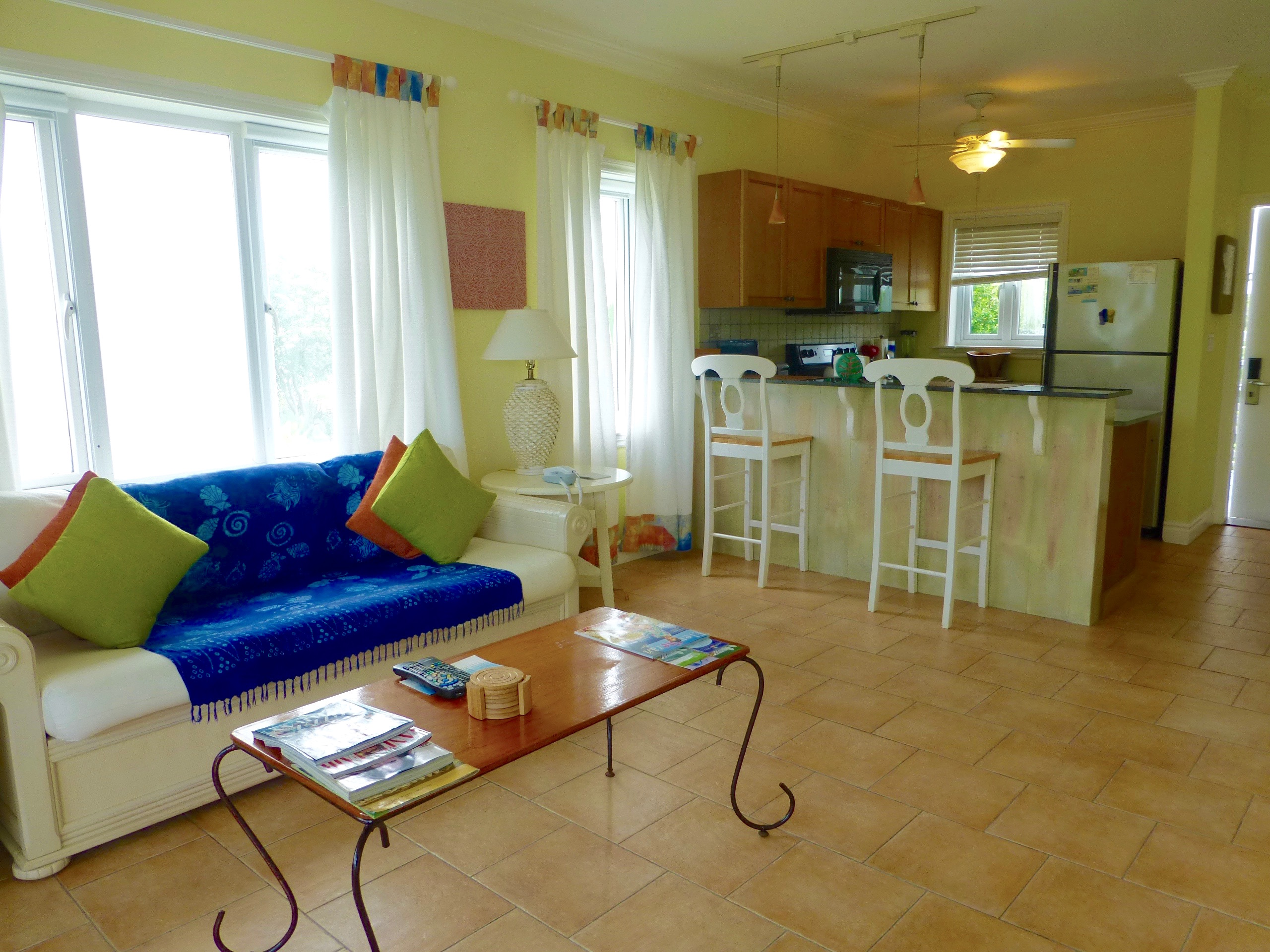 Additional photo for property listing at Unit 722 Pineapple Fields Eleuthera, Eleuthera Bahamas