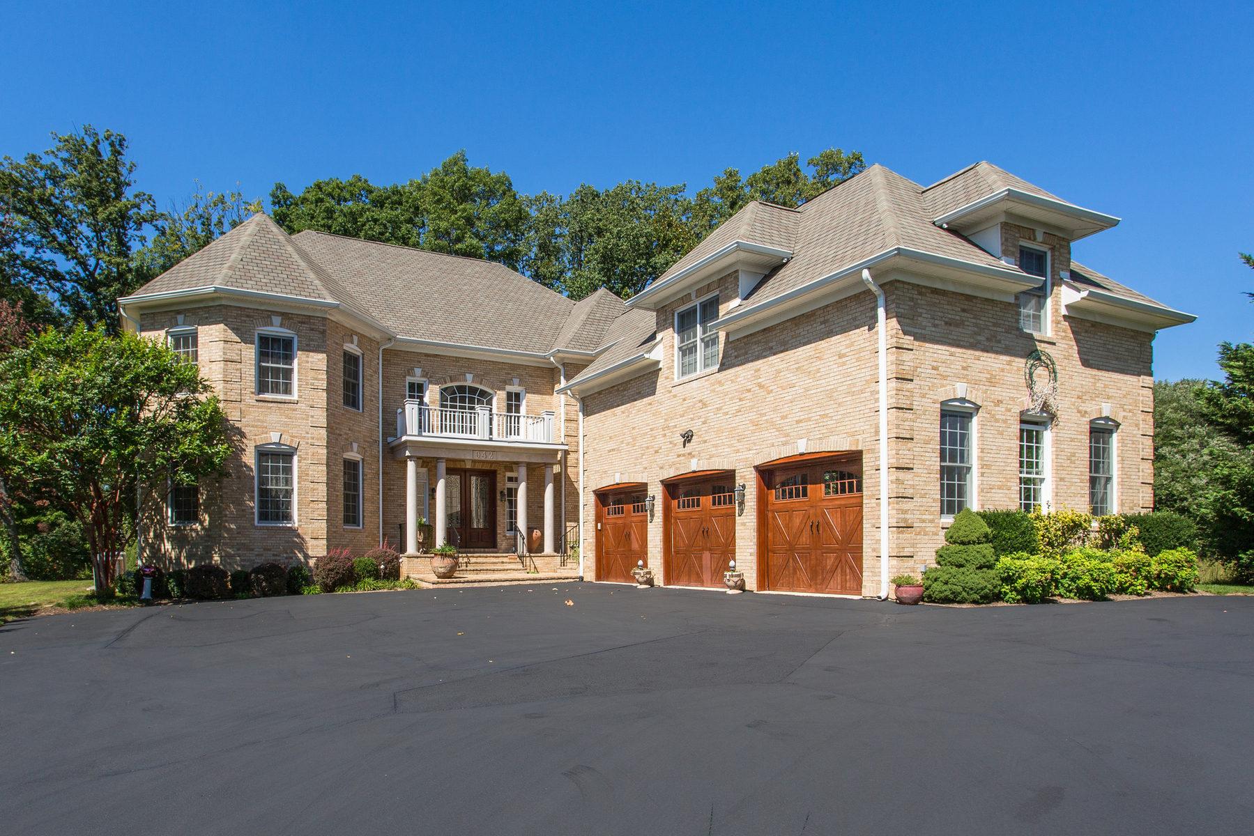 Einfamilienhaus für Verkauf beim 942 Seneca Road, Great Falls 942 Seneca Rd Great Falls, Virginia 22066 Vereinigte Staaten