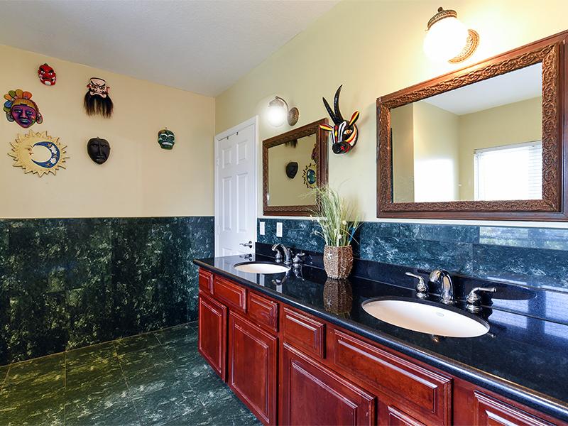 Additional photo for property listing at Breathtaking Bay Views 104 Point Pleasant Drive Key Largo, Φλοριντα 33037 Ηνωμενεσ Πολιτειεσ