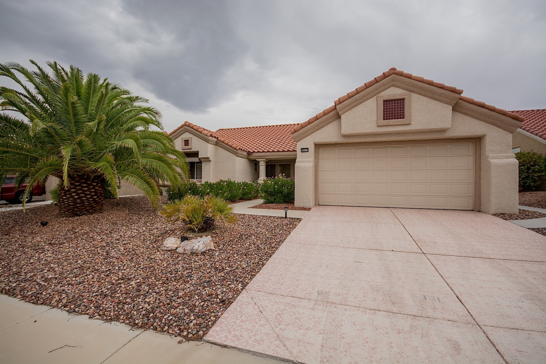 Single Family Home for Sale at 8513 Gull Dr. 8513 Gull Drive Las Vegas, Nevada 89134 United States