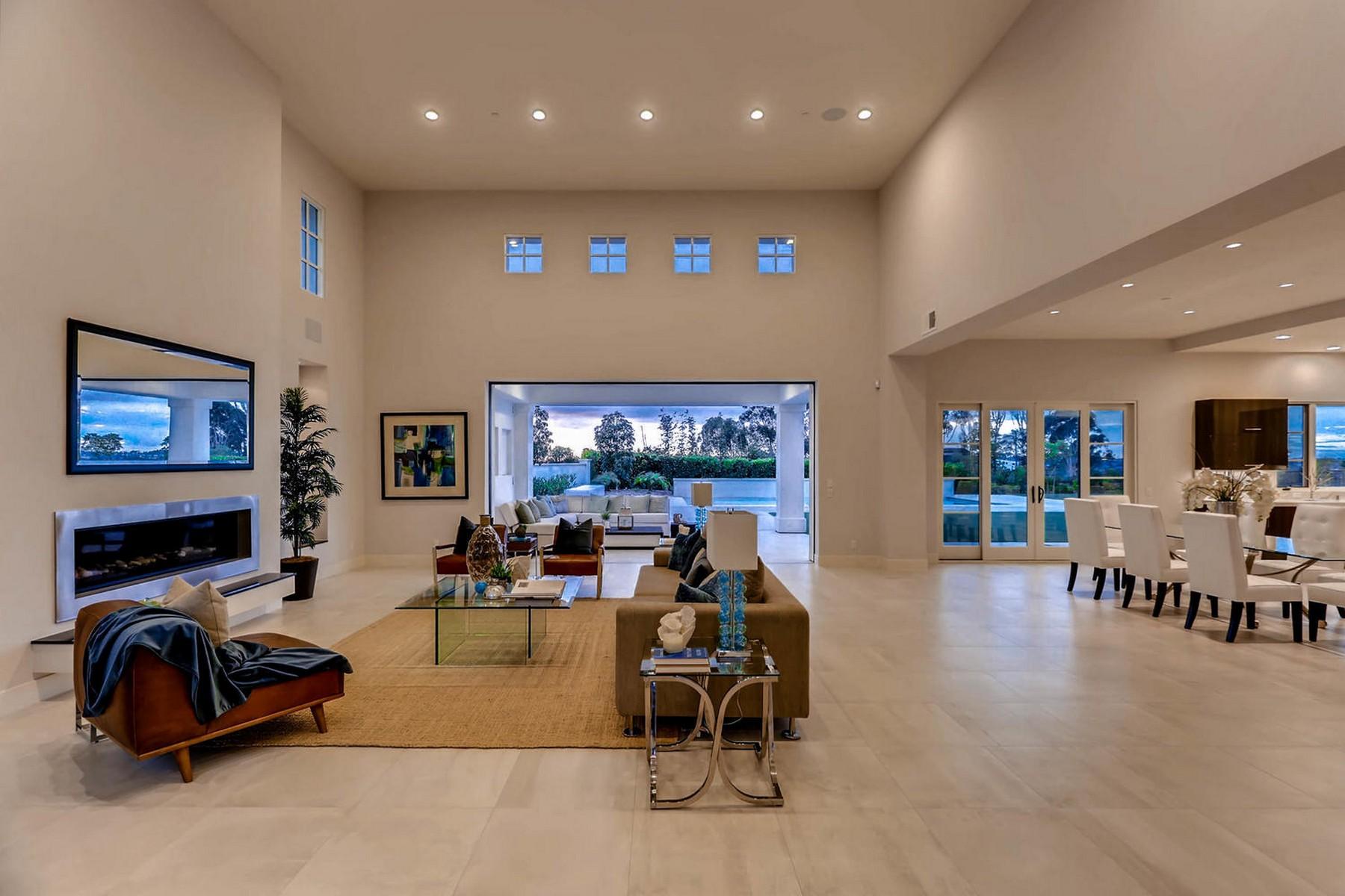 Additional photo for property listing at 6370 Carmel View South Street  San Diego, Калифорния 92130 Соединенные Штаты