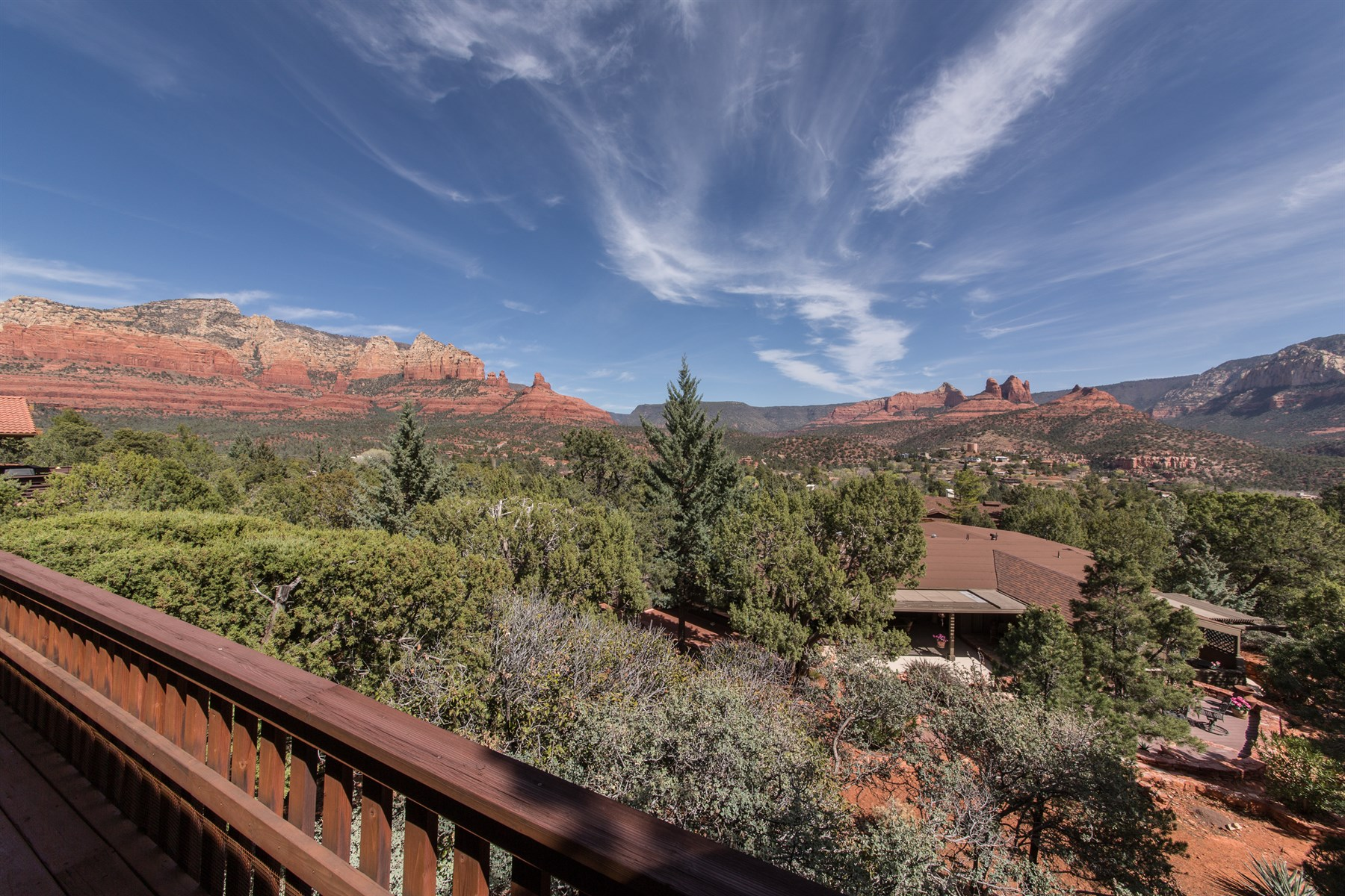 Property For Sale at Embrace the Uptown Sedona AZ lifestyle