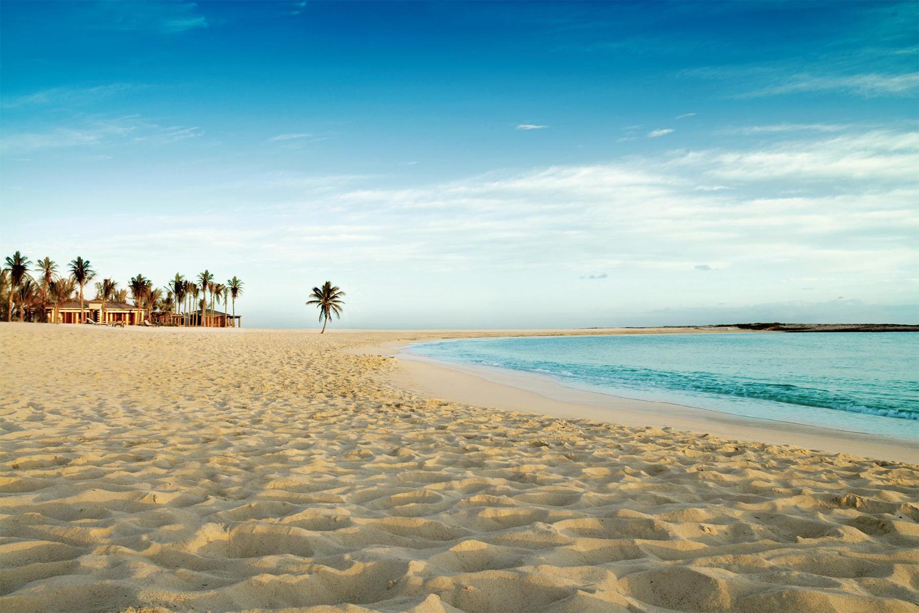 Additional photo for property listing at The Reef #17-909 Paradise Island, New Providence/Nassau Bahamas