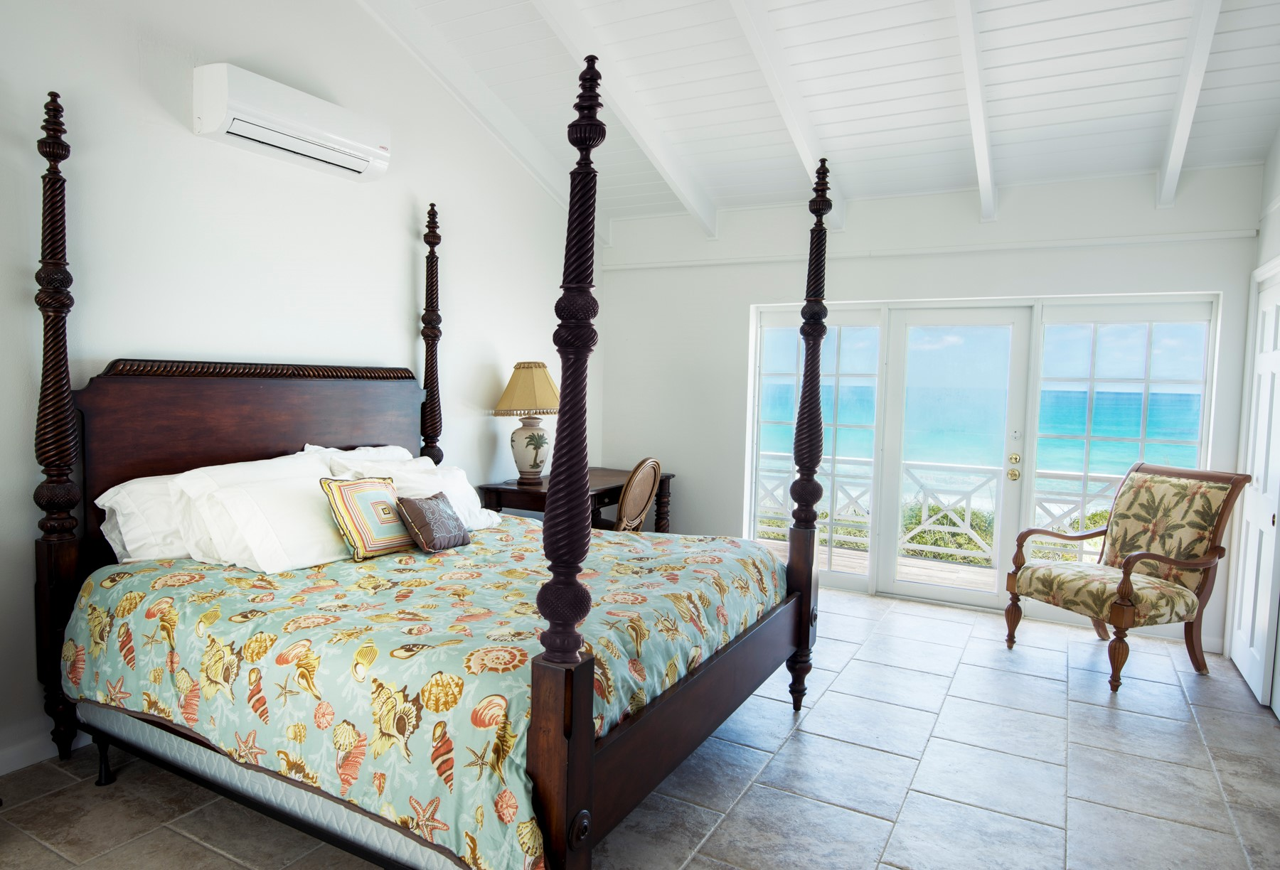 Additional photo for property listing at Twin Beaches Guana Cay, Abaco Bahamas
