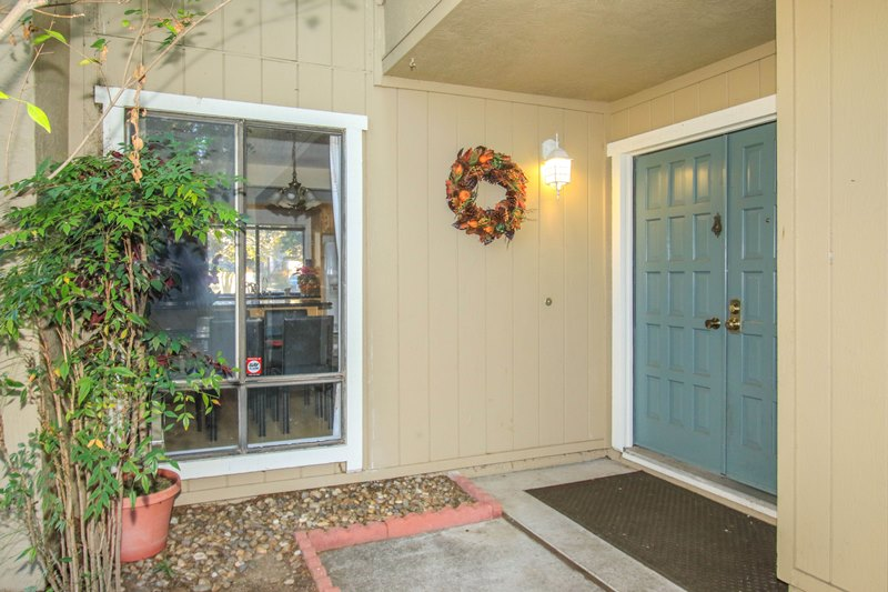 Property For Sale at 712 Hydra Lane, Foster City