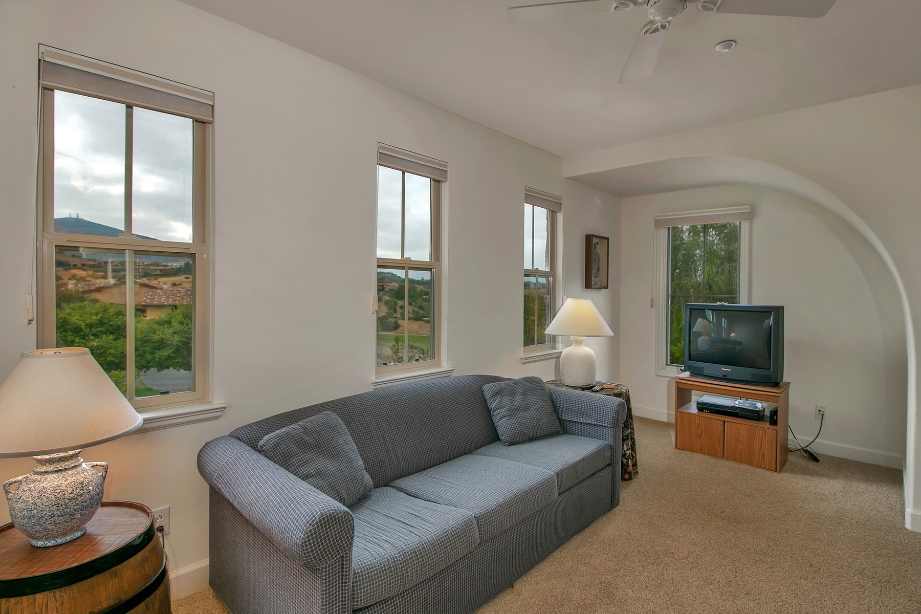 Additional photo for property listing at 7764 Sendero Angelica  San Diego, Californie 92127 États-Unis