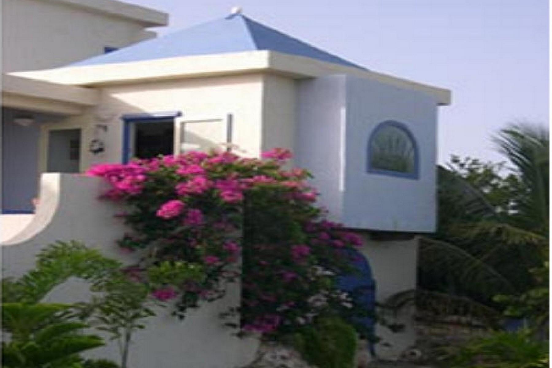 sales property at Reef's Alamanda