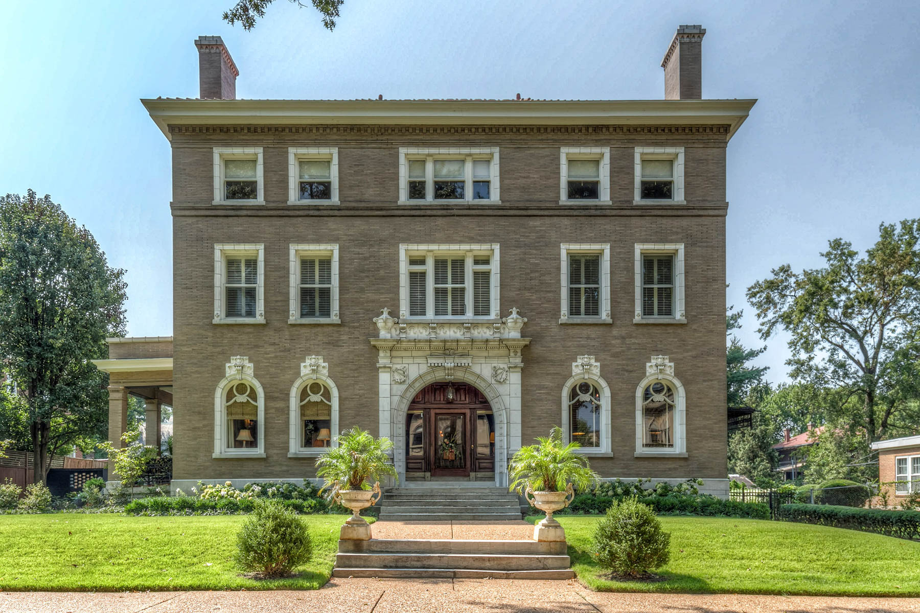 Property For Sale at Beyond Imaginable Manse