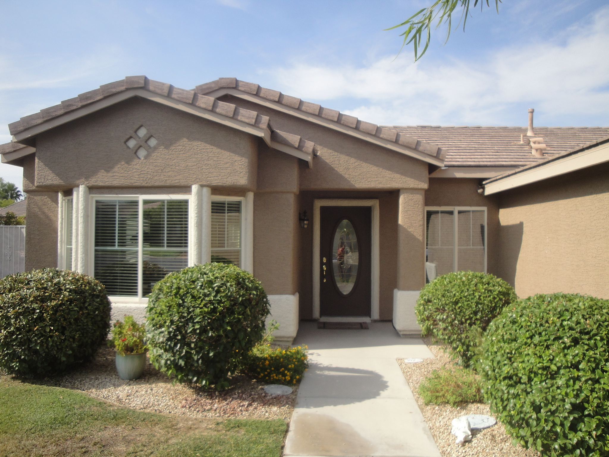 Single Family Home for Sale at 8224 Risty Sandstone Ct 8224 Rusty Sandstone Ct Las Vegas, Nevada 89131 United States