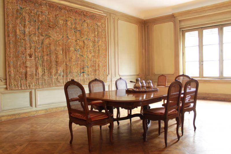Casa para uma família para Venda às Style apartment in Montevideo Montevideo, Montevideo, Uruguai