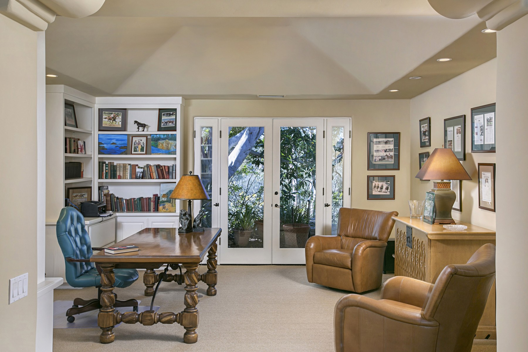Additional photo for property listing at 16212 Ramblas De Las Flores  Rancho Santa Fe, 加利福尼亚州 92067 美国