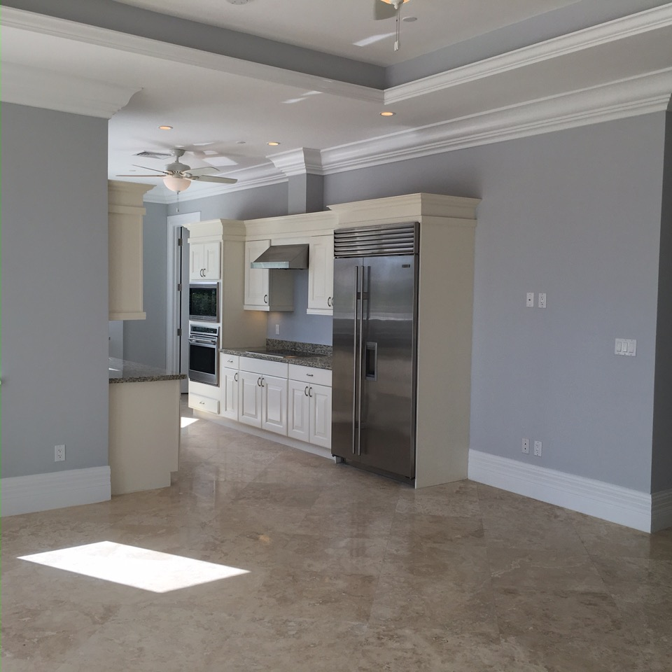 Additional photo for property listing at One Ocean #106 Paradise Island, Nassau And Paradise Island Bahamas