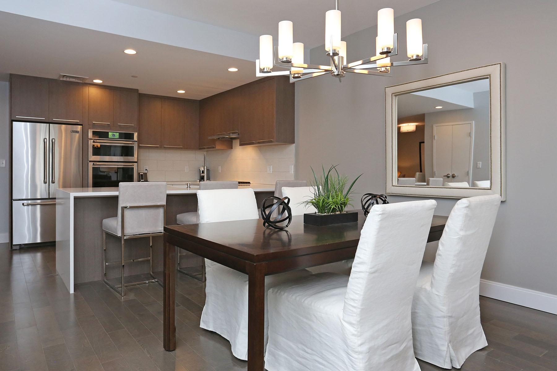 Condominium for Sale at The Allele 150 Dorchester Ave Unit 513 Boston, Massachusetts, 02127 United States