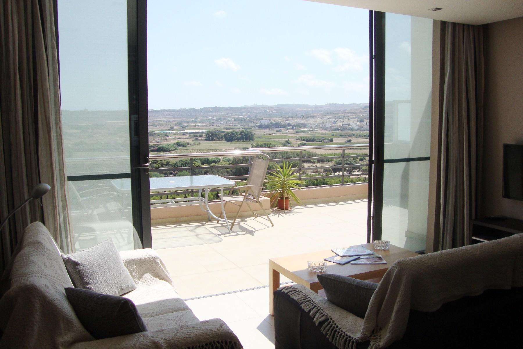 Malta Property for sale in Malta, Qawra