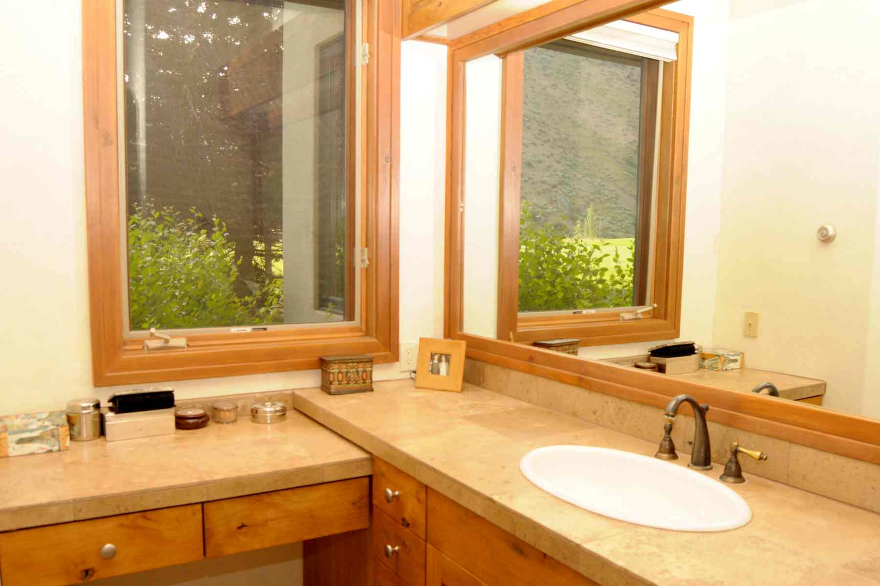 Additional photo for property listing at Valley Club 330 Valley Club Dr. Hailey, Idaho 83333 États-Unis