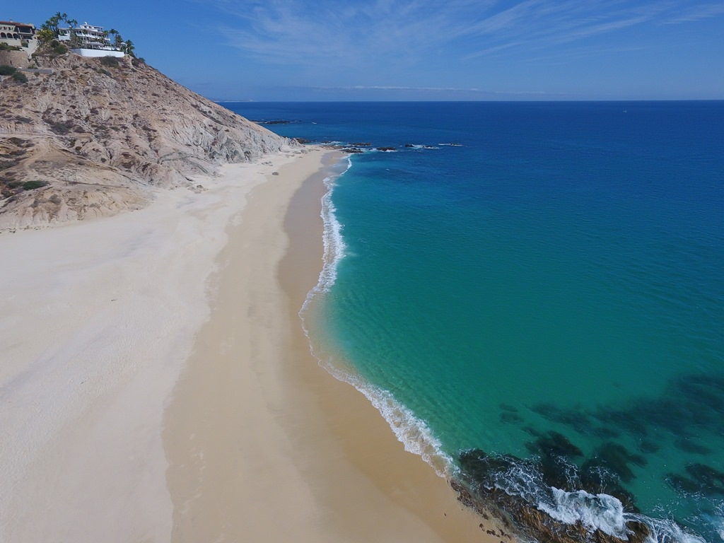 Additional photo for property listing at Commercial Lot 54 Cabo Colorado San Jose Del Cabo, Baja California Sur México