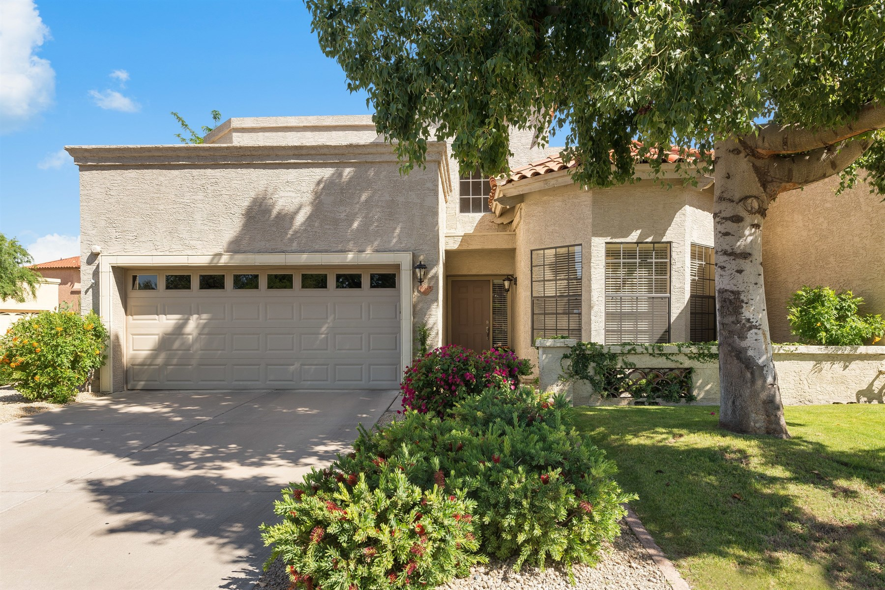 sales property at Suntree East Community in Scottsdale Ranch