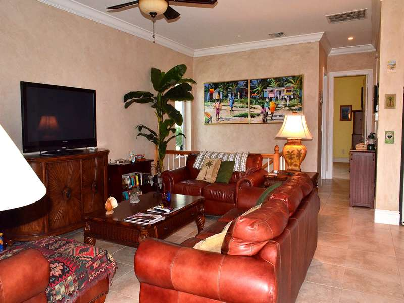 Additional photo for property listing at Cottage #9 Treasure Cay, Abaco Bahamas