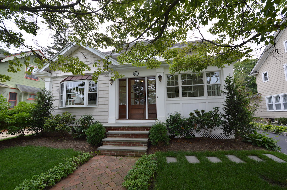 sales property at Fair Haven, NJ - Charming Home!