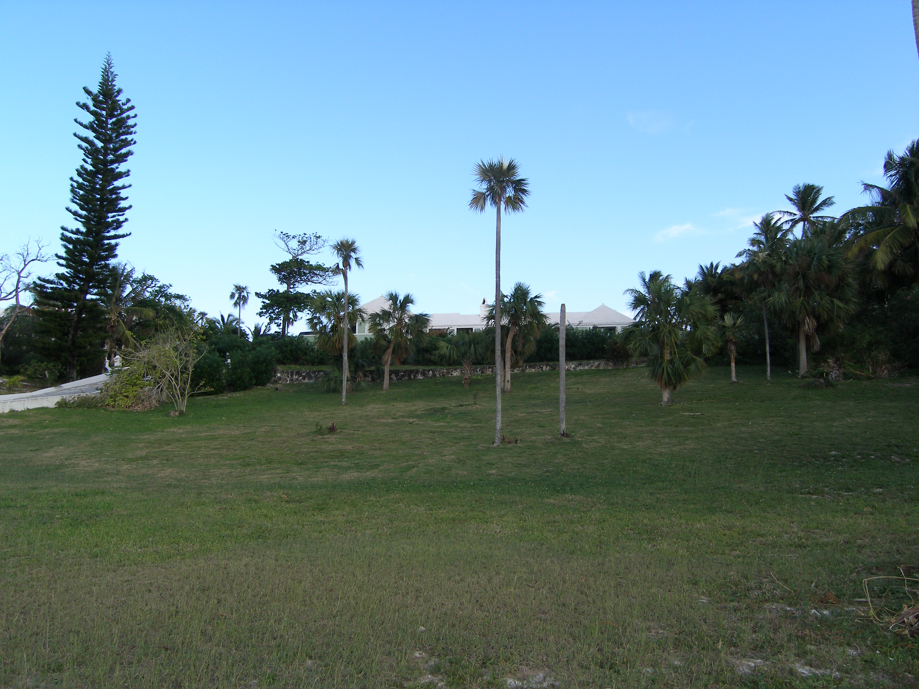 Additional photo for property listing at Vista del Mar Cotton Bay, Rock Sound, Eleuthera Bahamas