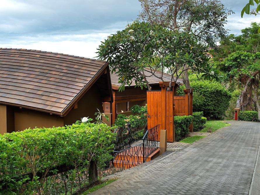 Additional photo for property listing at Four Seasons Private Villa 4922 Calle la Rana Peninsula Papagayo Liberia, Guanacaste 50302 Costa Rica