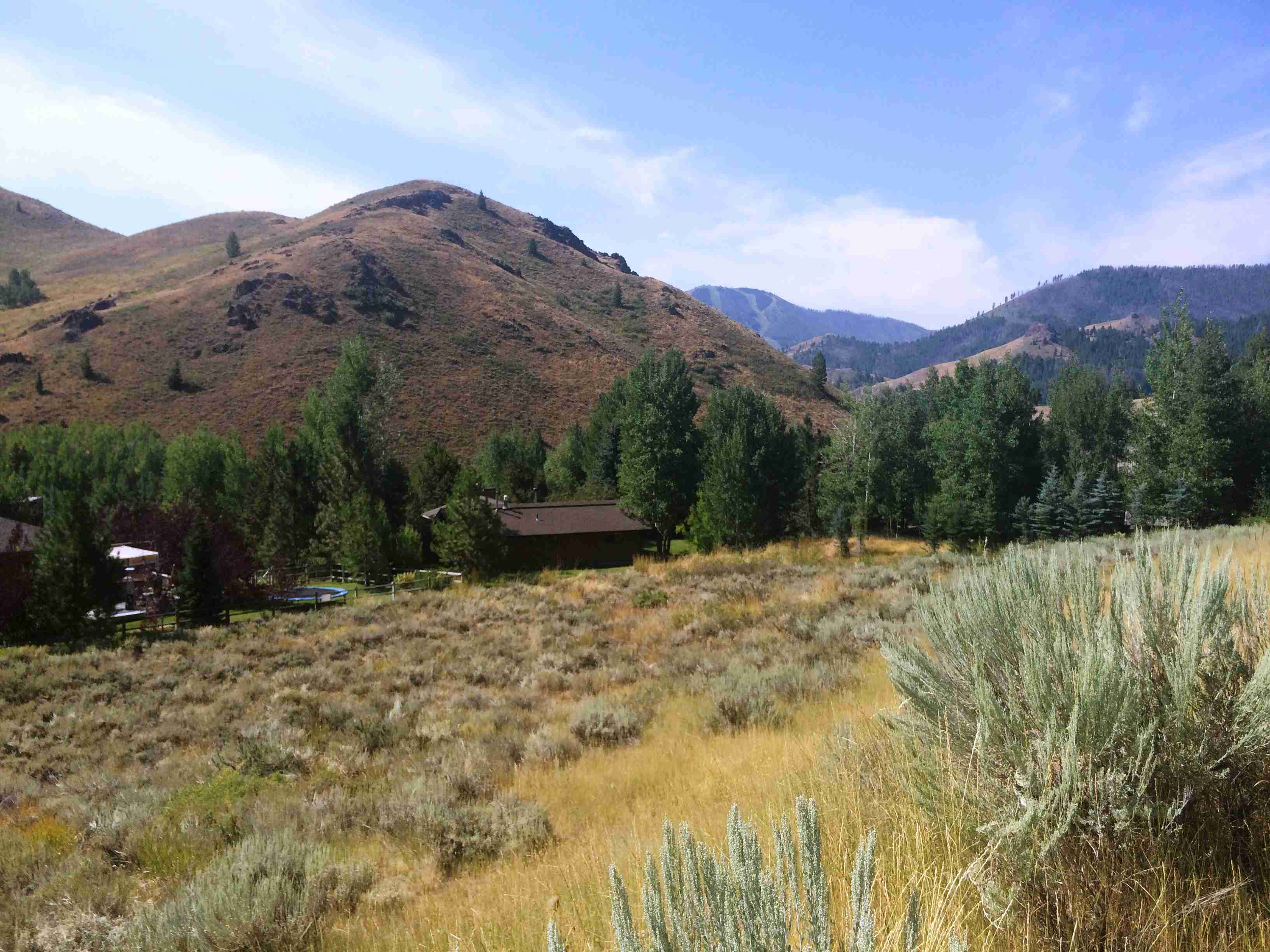 Additional photo for property listing at Elevate Your Options 109 Alpine Drive Ketchum, Idaho 83340 États-Unis