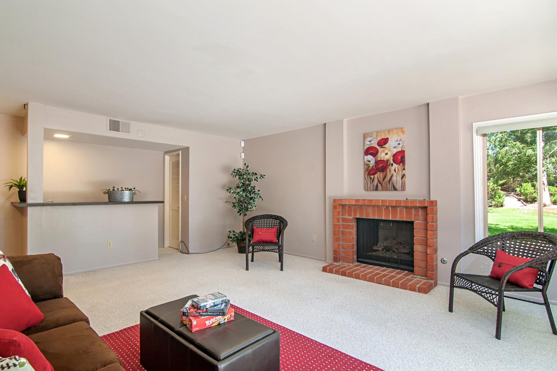 Additional photo for property listing at 3202 Avenida Hacienda  Escondido, Калифорния 92029 Соединенные Штаты