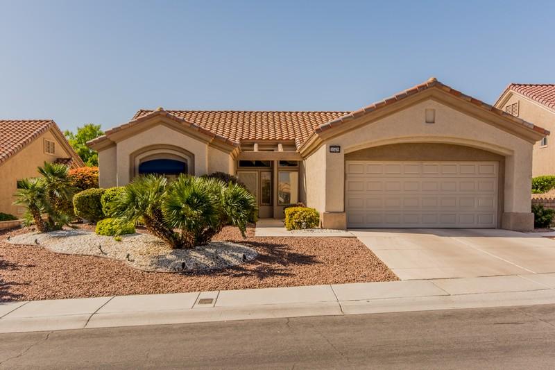 Tek Ailelik Ev için Satış at 10409 Broom Hill Dr Las Vegas NV 89134 Las Vegas, Nevada 89134 Amerika Birleşik Devletleri