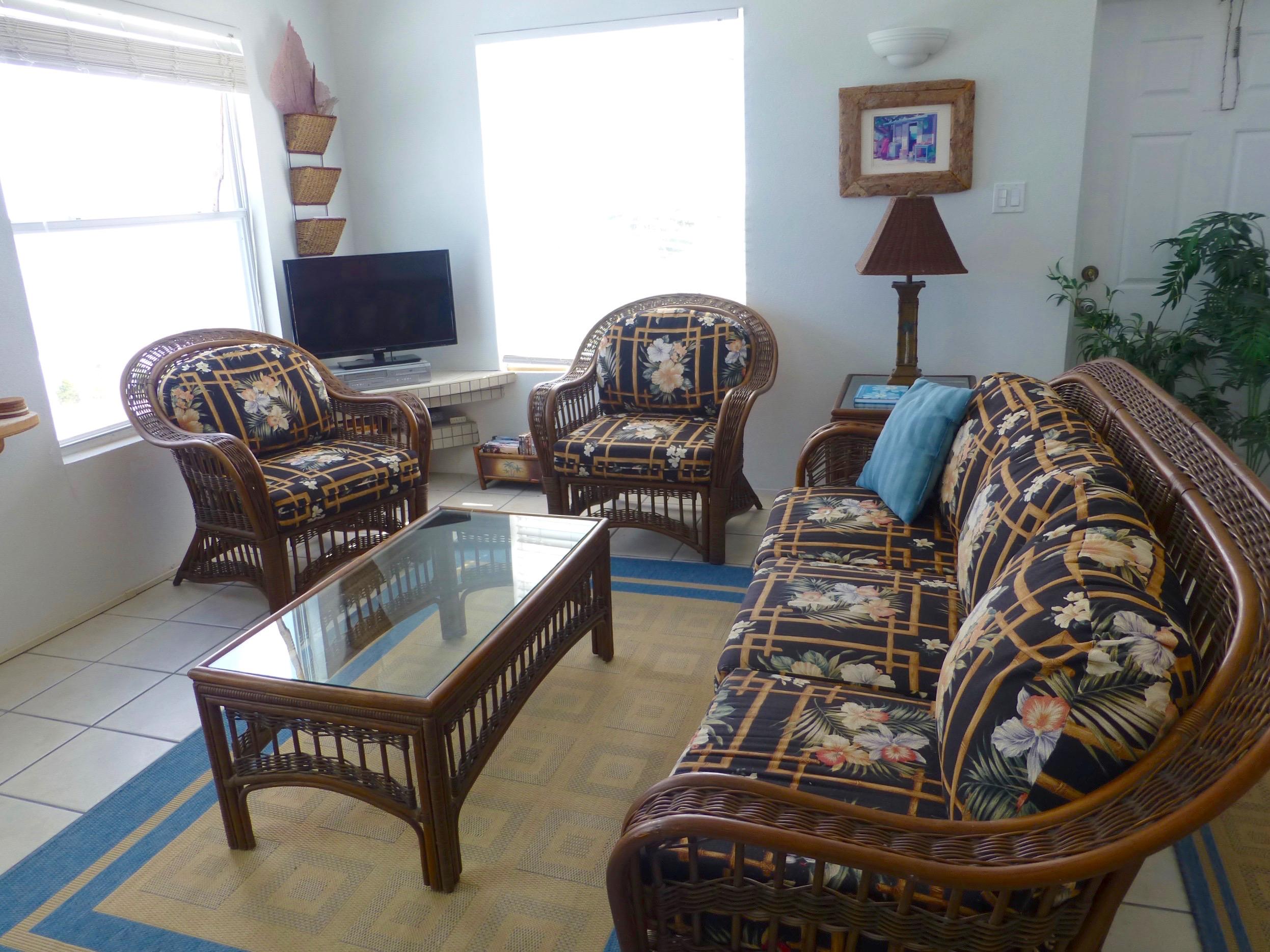 Additional photo for property listing at Island Time Rainbow Bay, Eleuthera Bahamas
