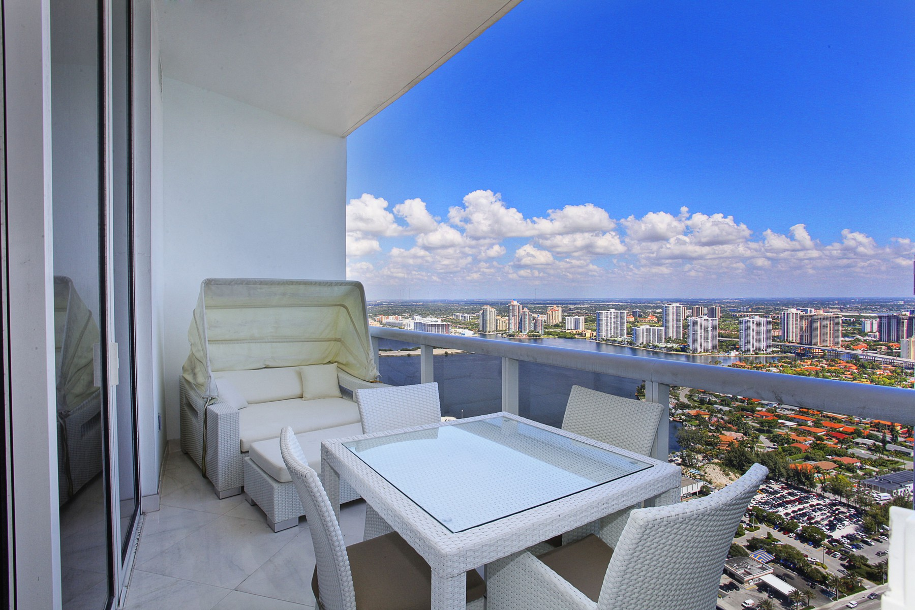 Property For Sale at 18101 Collins Ave Unit TS5508