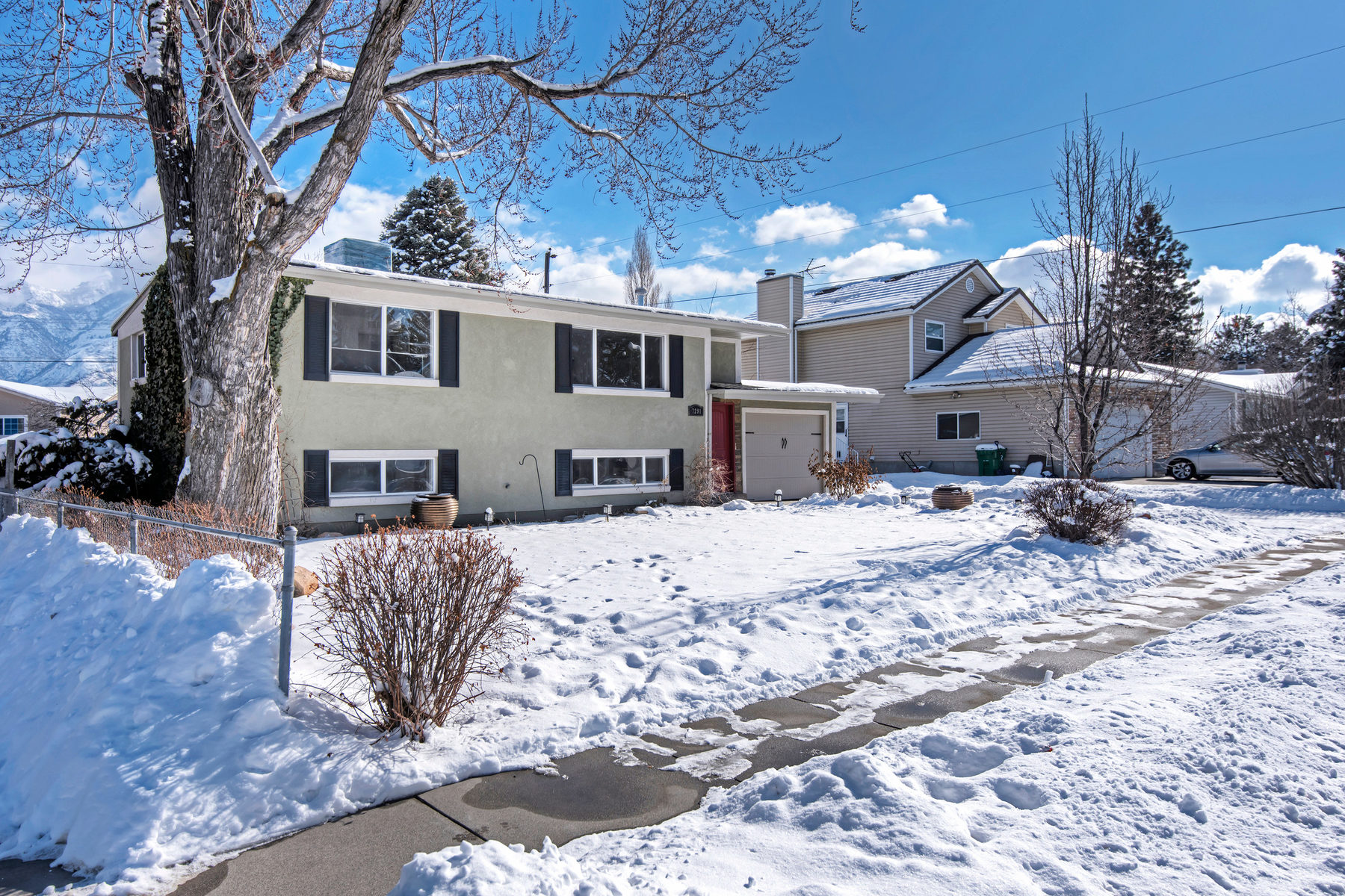sales property at Beautifully Updated 2 Story