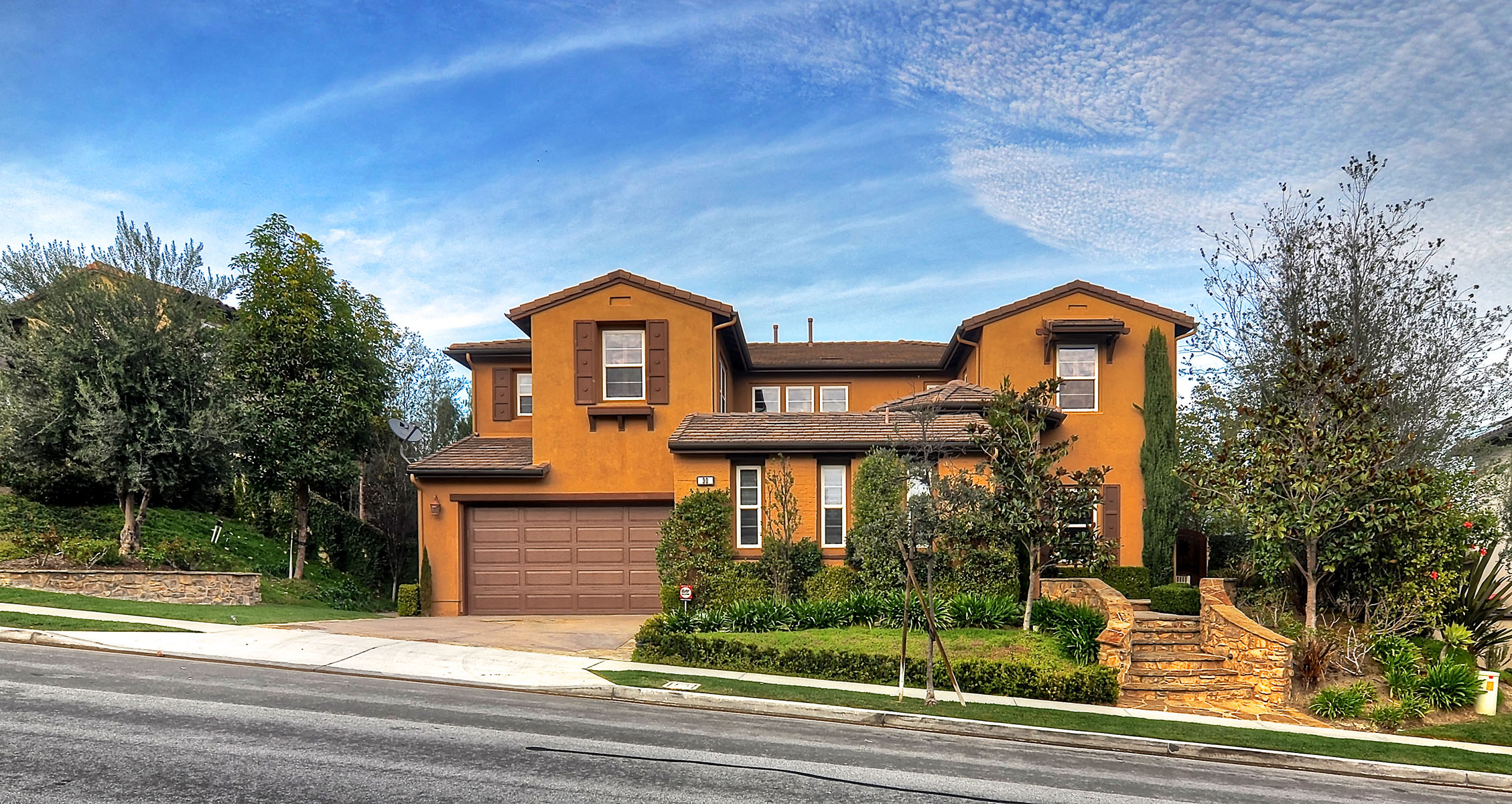 Single Family Home for Sale at 30 Via Divertirse San Clemente, California 92673 United States