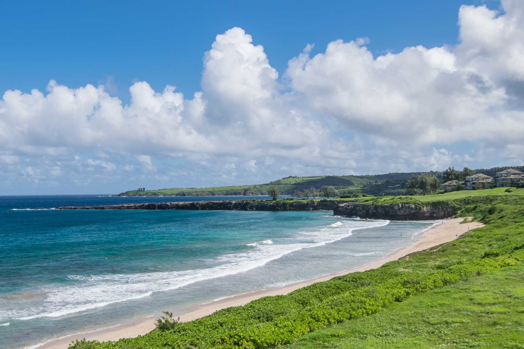 sales property at Kapalua Living at It's Best !!